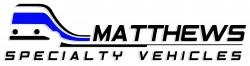 MSV Logo jpeg