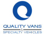 QualityVanLogo