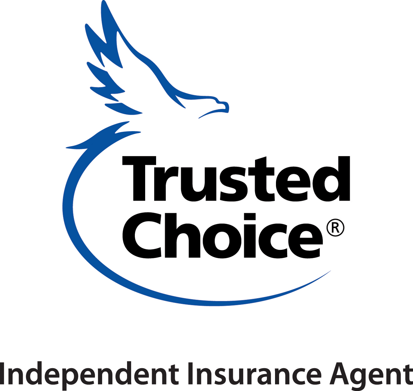 insurance sourcing choice Ia financial group is the fourth largest life and health insurance company in canada and of choice that invests sourcing strategist, you will be.