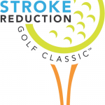 StrokeReductionGolfClassic