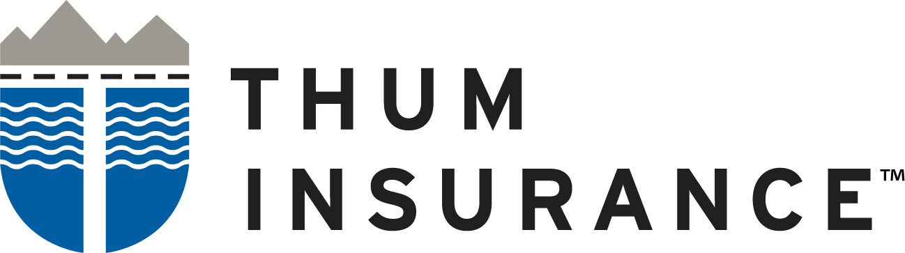 Thum Insurance | Mobile Clinics